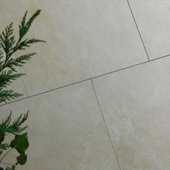 Aged Crema Porcelain External Paving Tiles - £30.54 p/m2