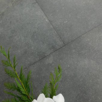Aged Fossil Porcelain External Paving Tiles