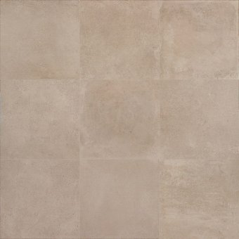 Moov Beige Porcelain External Paving Tiles - from £46.50 p/m2