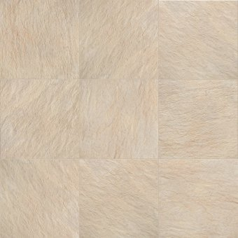 Pietra De Barge Porcelain External Paving Tiles