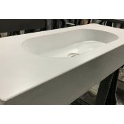 Sinks & Wash Basins