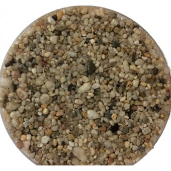 Resin Bound - SCANDINAVIAN 3MM