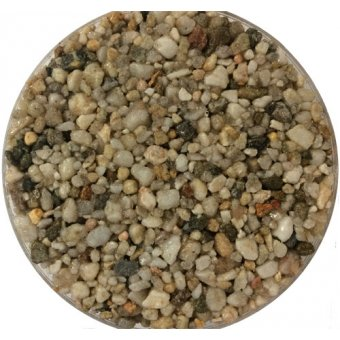 Resin Bound - SCANDINAVIAN 5MM