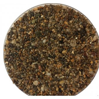 Resin Bound - TRENT 3MM