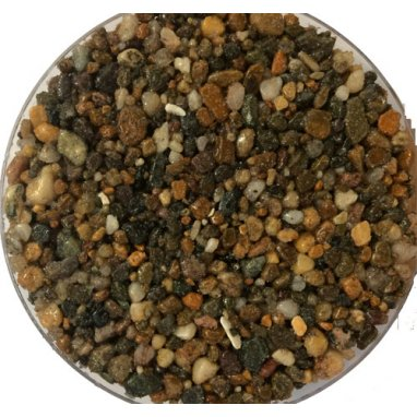 Resin Bound - TRENT 5MM
