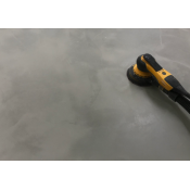 Microcement Floors